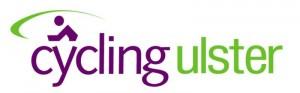 CyclingUlster_logo