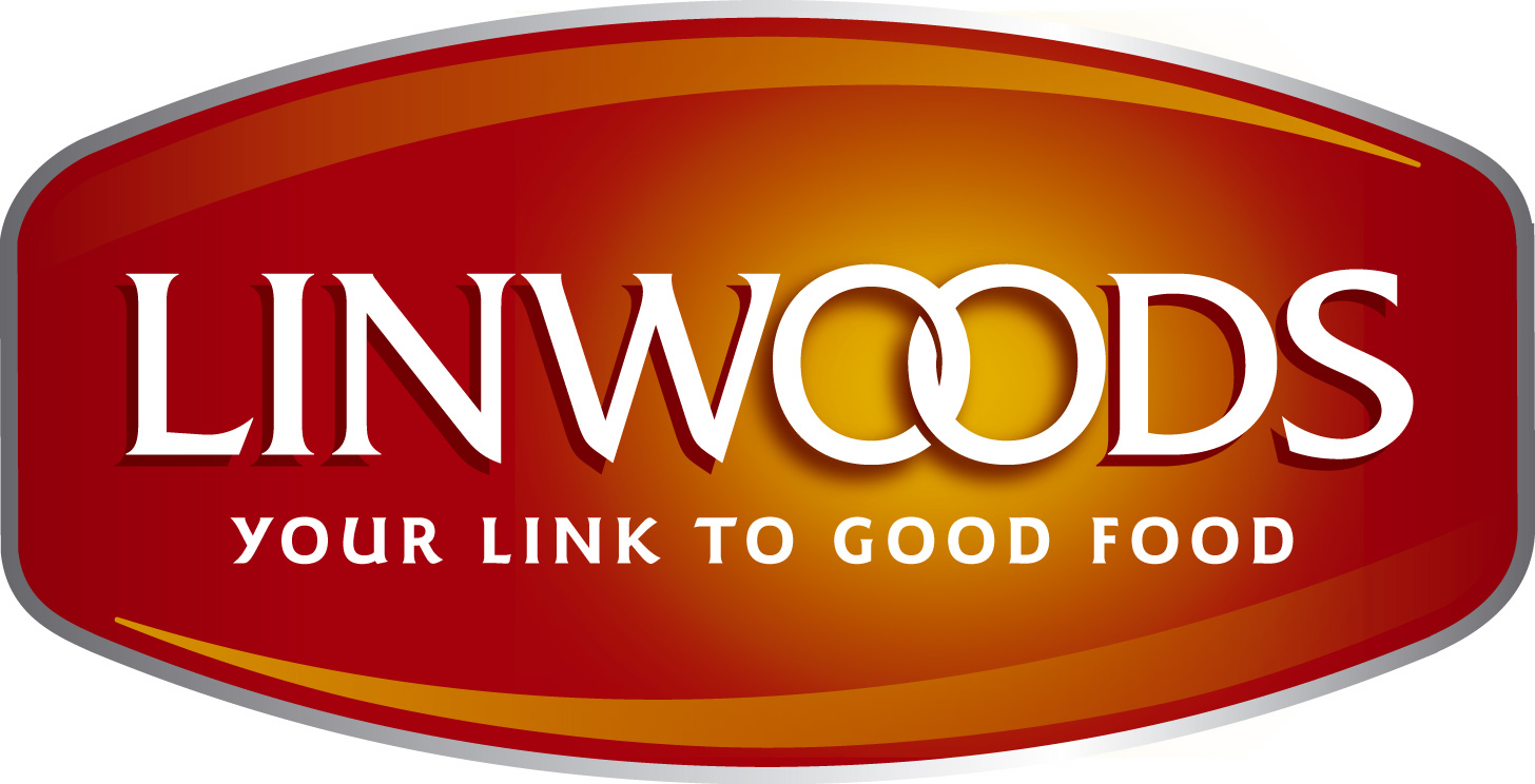 Linwoods Health Foods Armagh