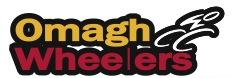 Omagh Wheelers