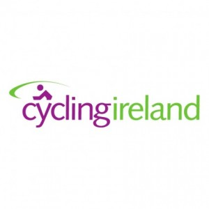 cycling_ireland