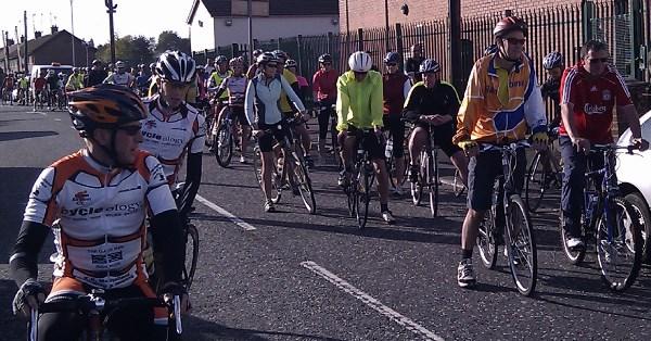 Charity Bike Ride1 (600x314)
