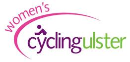 Womens_Cycling_Ulster_logo_