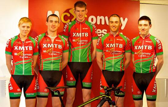 a-race-team