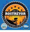 rostrevor_mtb_festival_2014_logo_120