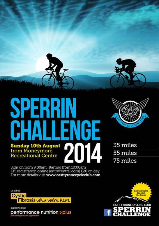 SperrinSportive2014