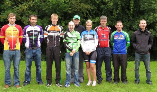 West_Tyrone_TT_GP_2014