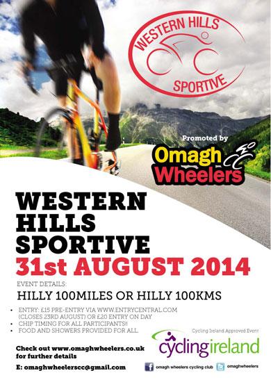 Western-Hills1