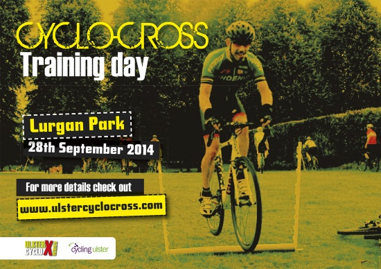 ulster_cyclo_cross_training_day_2014