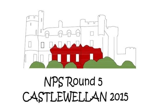 CastlewellanMTBlogo2015