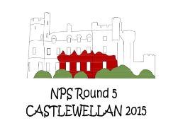 CastlewellanMTBlogo2015_250