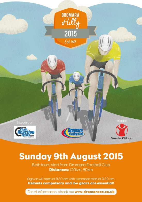 Hilly2015_A4Poster