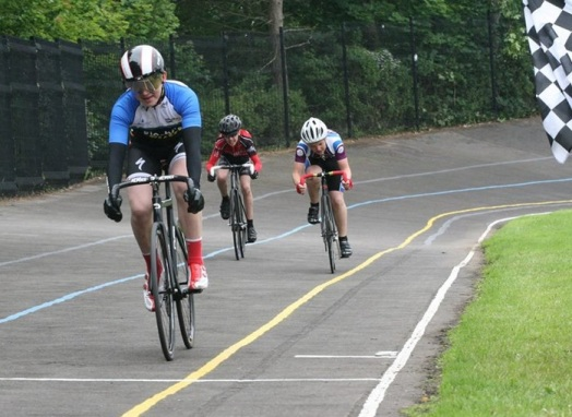 Nat Youth Track Champs 2015 2