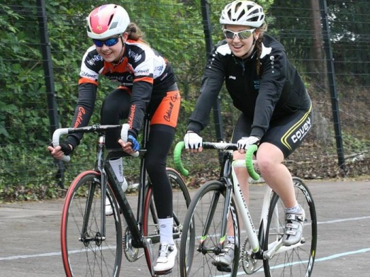 Nat Youth Track Champs 2015 7