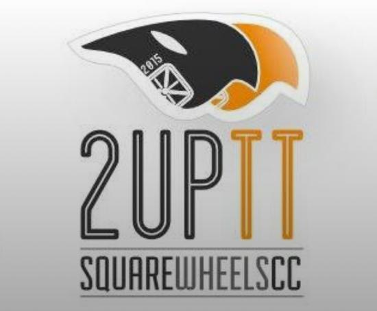 SquareWheels_2upTT_2015